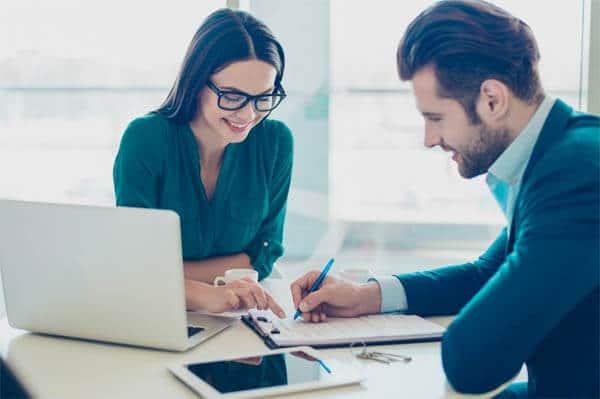 Comment trouver des clients pour un architecte ?