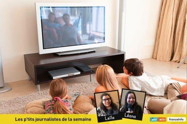 Qui décide des programmes TV ?