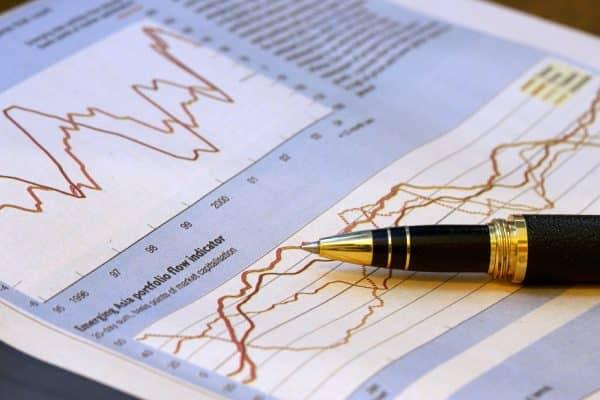 Qu'est-ce que les obligations d'épargne ?