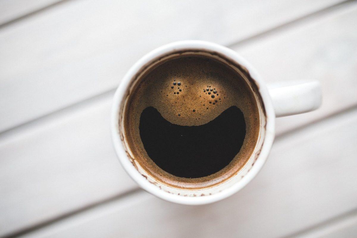 Quelle est la contenance d'un mug ?
