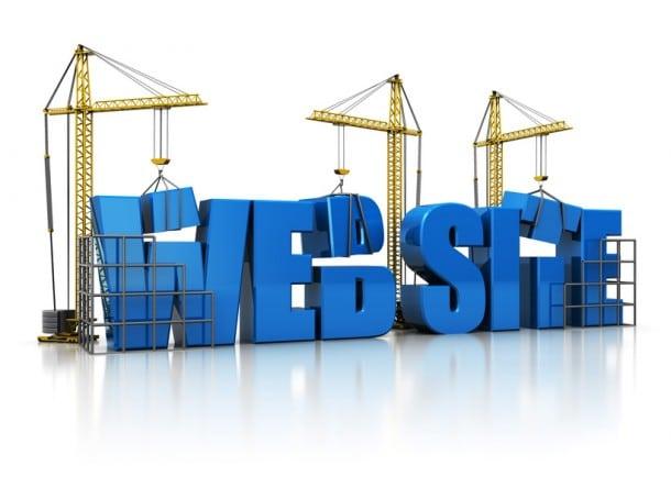 Comment faire un bon site web ?