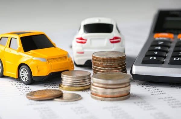 Comment comptabiliser une location de voiture ?