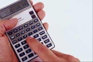 Comment calculer la valeur de remplacement d'un véhicule ?