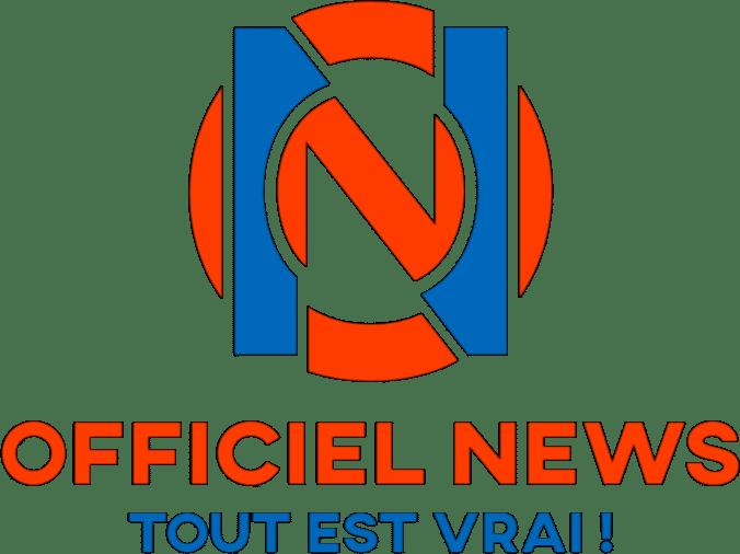 Officiel News
