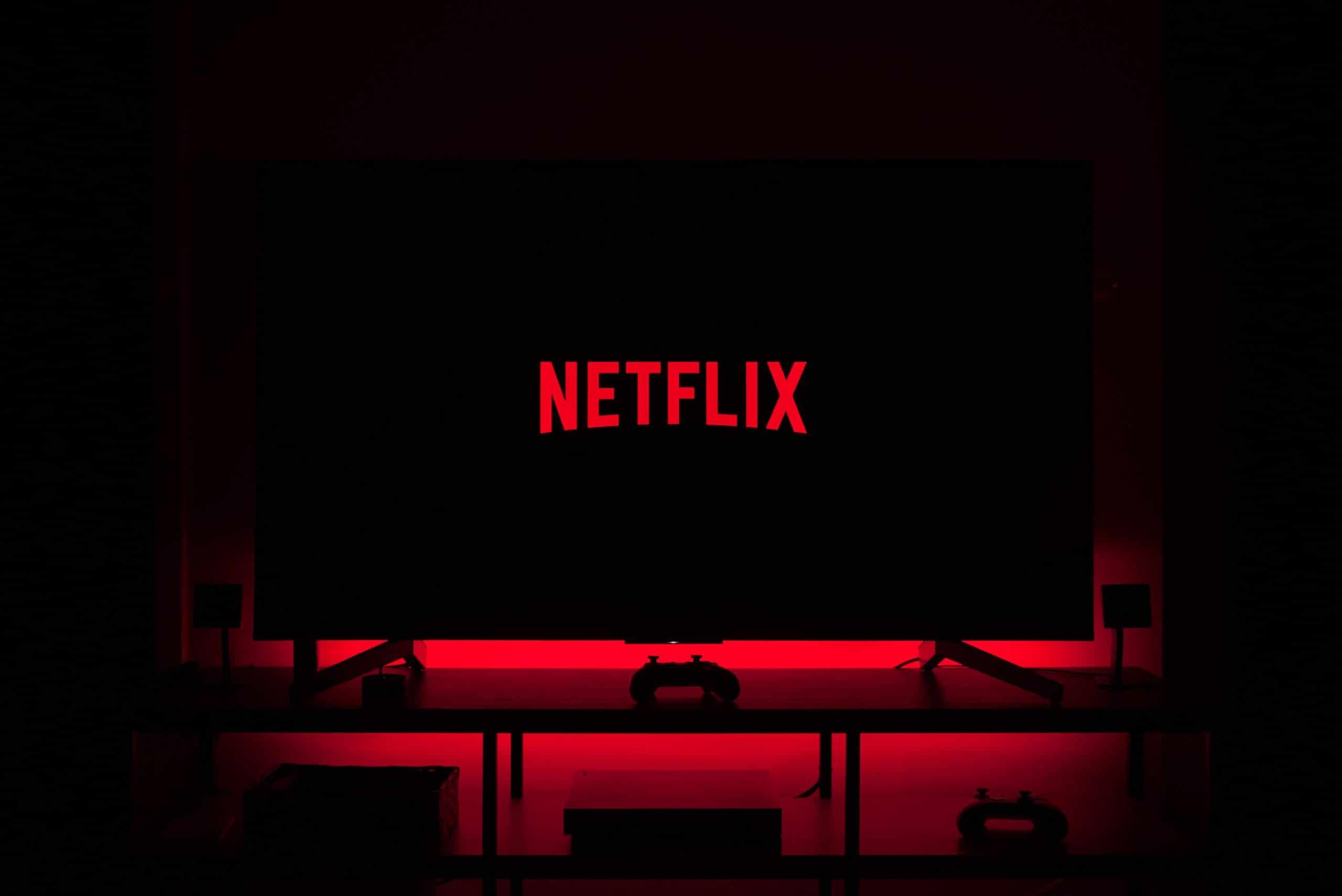 Quand se désabonner de Netflix ?