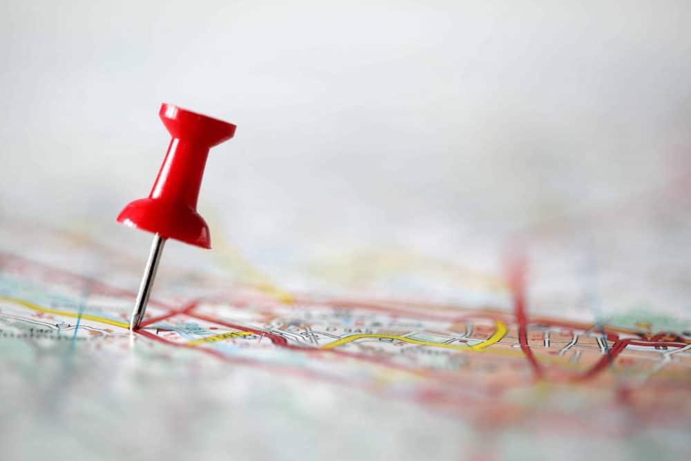 Qu'est-ce qu'un plan de masse et de situation ?