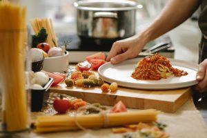 Quels sont les avantages du matériel de cuisine professionnel ?