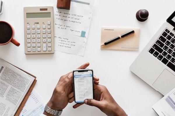 Quelle est la place de la comptabilité dans un ERP ?